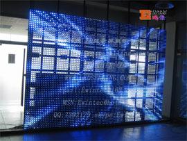 <table><tr><td><font color=blue>p40全彩LED背景显示屏,LED彩幕,LED舞台背景屏,LED全彩屏,LED幕墙屏,LED音乐背景</font></td></tr></table>