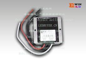 20A车载电源12-5V20A防水电源-逸云科技
